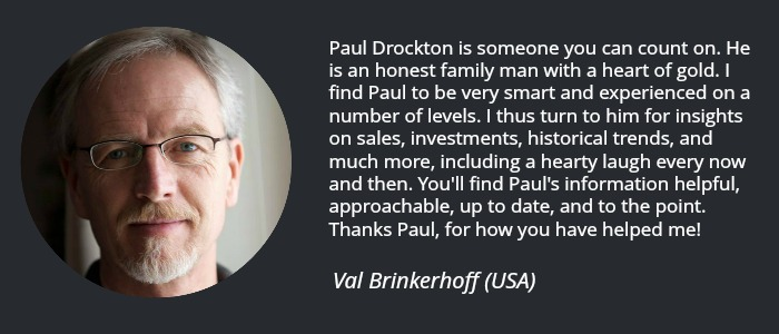 testimonial.val.box