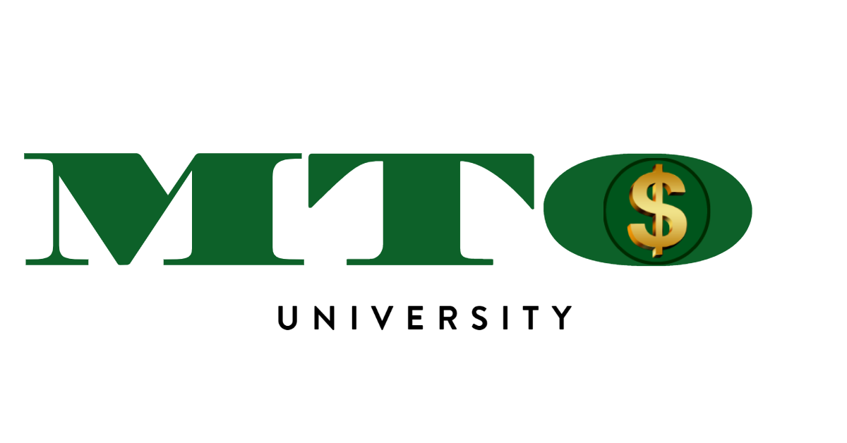 MTO University